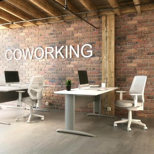 mobiliario barato oficinas