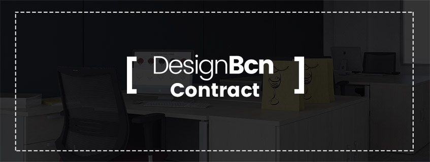 banner-CONTRACT